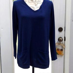 New York & Company Medium sweater